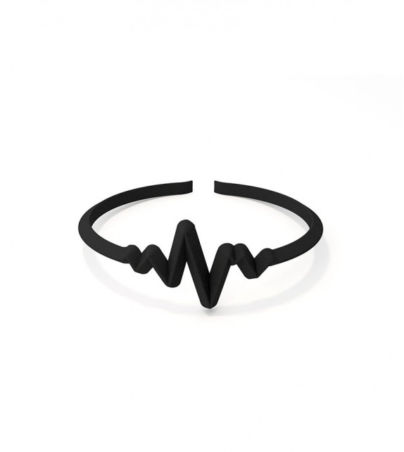 Bracelete HAIHU