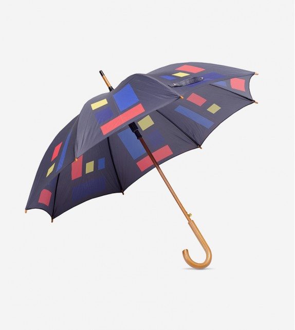 Guarda-chuva Zina Kossoy - Sciacco Studio