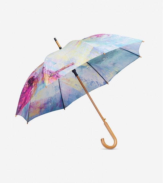 Guarda-chuva Rita Holcberg - Sciacco Studio