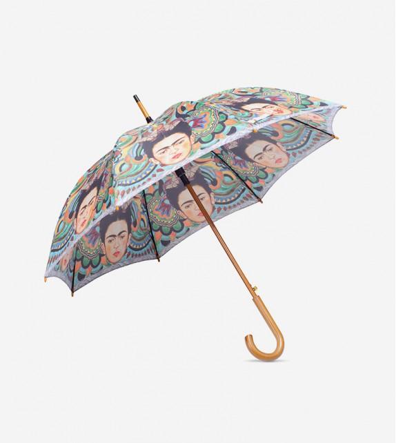 Guarda-chuva Flammarion Vieira - Sciacco Studio