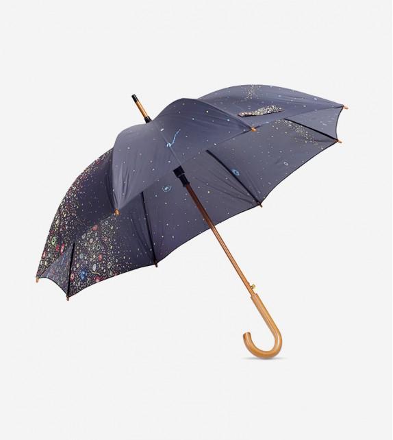 Guarda-chuva Angélica Bittencourt - Sciacco Studio