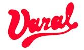 Varal Store